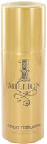 Paco Rabanne 1 Million by Deodorant Spray for Men (5 oz)