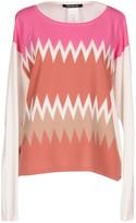 Pennyblack Sweaters - Item 39811481