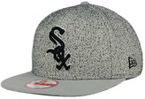 New Era Chicago White Sox Spec 9FIFTY Snapback Cap