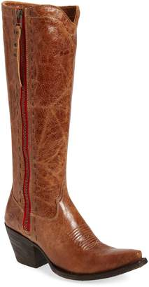 Ariat Giselle Boot