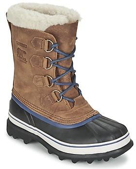 sorel snow boots sale womens