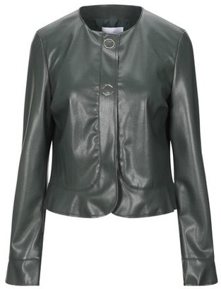 Diana Gallesi Jacket