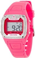 Freestyle Women's FS84895 Shark Classic B Digital Watch
