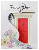 Lil Fairy Door Fairy Door