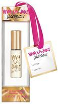Juicy Couture Viva La Juicy Gold Couture Women's Perfume Stocking Stuffer - Eau de Parfum