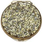 Kate Spade Simply Sparkling Compact