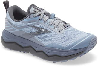 Brooks Caldera 3 Trail Running Shoe