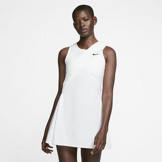 Nike Women's Tennis Dress Maria