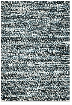 Kas Cortico Heather Area Rug, 7'6 x 9'6