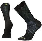 Smartwool Men's PhD Nordic Light Elite socks