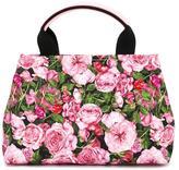 Dolce & Gabbana floral print bag