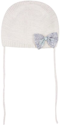 Absorba Boutique Baby Girls' 9M90012 Cap