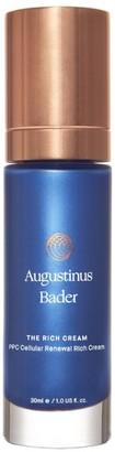 Augustinus Bader The Rich Cream (30Ml)