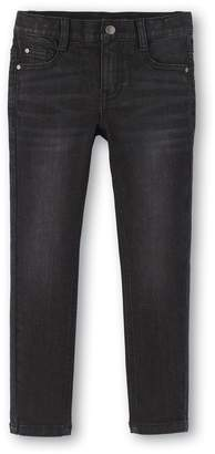 La Redoute Collections Slim Fit Jeans, 3-12 Years