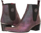 Jeffery West Sylvian Chelsea Men's Shoes