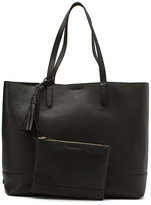 Cole Haan Women's Pinch Tote