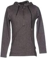 Publish Sweatshirts - Item 12032377