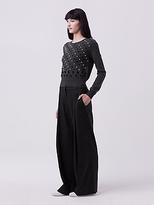 Diane von Furstenberg Revaya Sweater