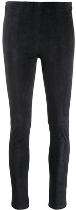 Forte Forte skinny trousers