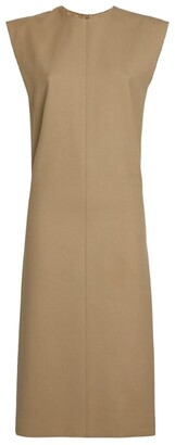 Sportmax Fify Midi Dress
