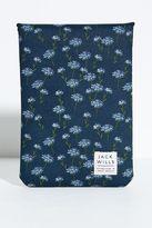 Jack Wills Burridge Ipad Mini/Tablet Case