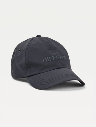 Tommy Hilfiger Signature Hat