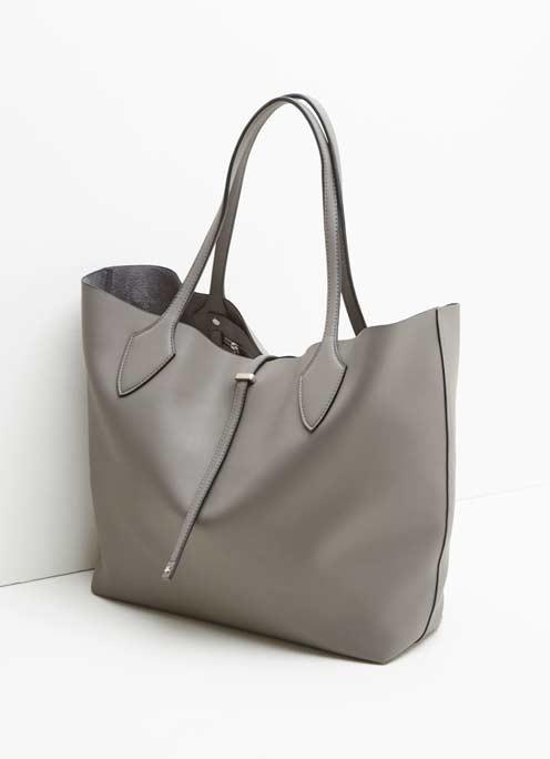 d8c2010d626fab Mint Velvet Bags For Women - ShopStyle UK