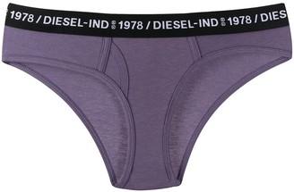 Diesel Modal Briefs
