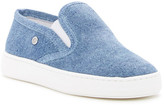 Naturino Jeans Slip-On Sneaker (Toddler, Little Kid, & Big Kid)