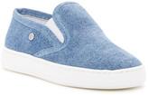 Naturino Jeans Slip-On Sneaker (Toddler, Little Kid, & Big Kid)