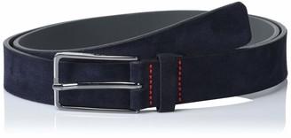 HUGO BOSS by Men's Belt