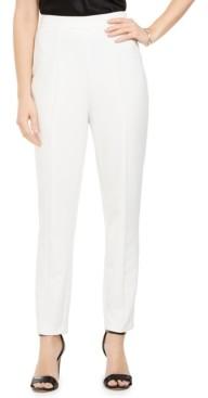 Adrianna Papell Petite Slim-Leg Ankle Pants