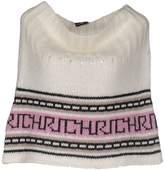 Richmond Capes & ponchos - Item 39687322