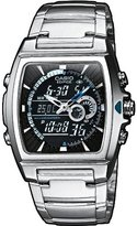Casio Men's Watches Edifice Active Dial EFA-120D-1AVDF - 6