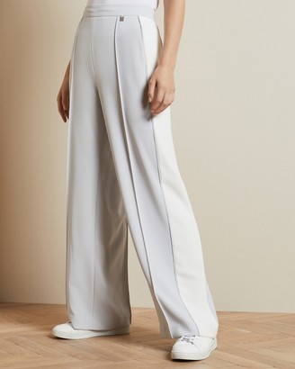 Ted Baker CLARPA Wide leg trousers