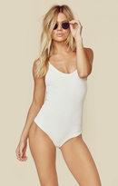 Tori Praver Swimwear honolua one piece