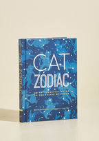 Chronicle Books Cat Zodiac
