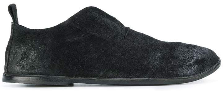 Marsèll pull-on loafers