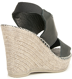 Andre Assous Reese - Wedge Espadrille