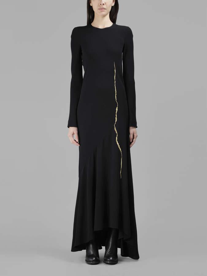 Haider Ackermann Dresses