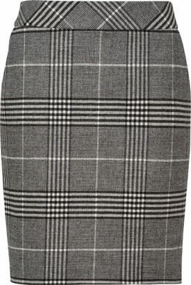 Brax Women's Kennedy Rock Casual Modern Trouser