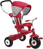 Radio Flyer All-Terrain Stroll 'N Trike