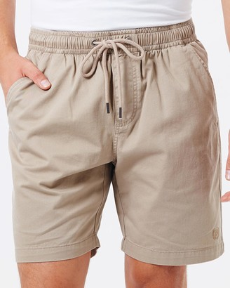 Blazer Portsea Beach Shorts
