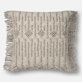 Pier 1 Imports Magnolia Home Everett Pillow