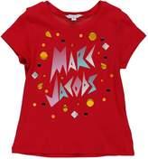 Little Marc Jacobs T-shirts - Item 12011929