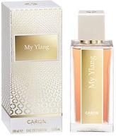 Caron My Ylang Eau de Parfum-3.4 oz.