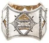 Hermes Touareg Bracelet