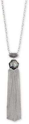 Kendra Scott Tae Pendant Necklace
