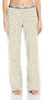 Tommy Hilfiger Women's Basic Pant