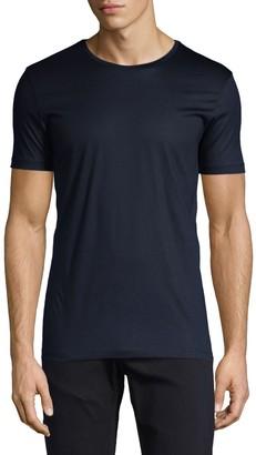 HUGO BOSS Tessler T-Shirt